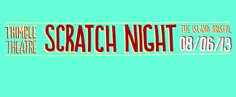 scratch event bannercrop