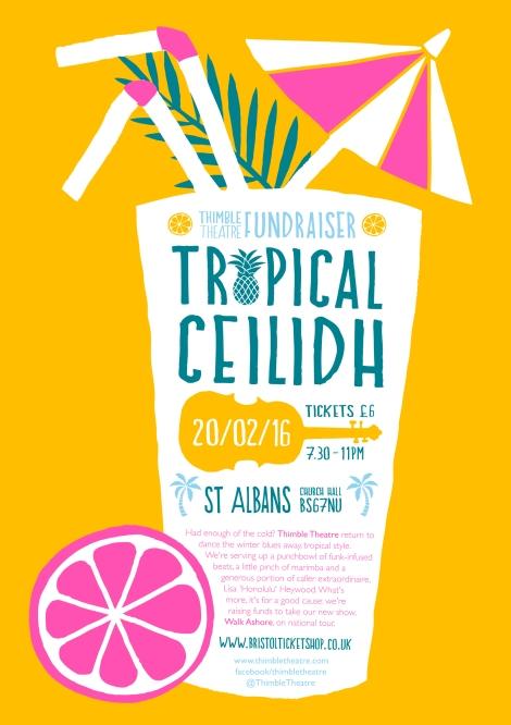 tropicalRGBfinal